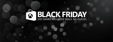 best black friday deals xbox console and kinect black friday xbox digital game deals and more