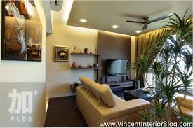 Home Concepts Interior Design Pte Ltd Singapore Interior Design Ideas Beautiful Living Rooms Vincent