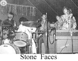 stone faces minniepaulmusic com minniepaulmusic com