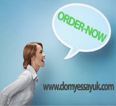 Buy College Essays Online From The Best Essay Shop     DoMyEssayuk com Help me Do My Essay and Papers for Me in UK do my essay uk banner