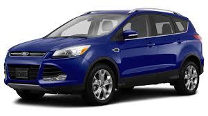 amazon com 2014 nissan xterra reviews images and specs vehicles