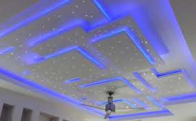50 ceiling ideas that you can pick from home so good