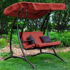 Deep Seat Patio Chair Cushions Furniture Pier One Cushions Porch Swing Cushions Walmart