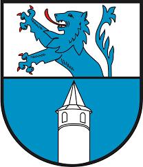Eckersweiler