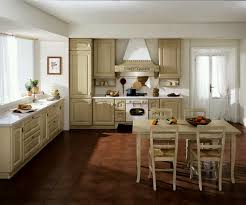Kitchen Furniture For Sale by Exellent Modern Furniture For Kitchen Design With White Throughout