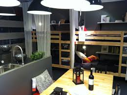 space saver interesting space saving beds for adults for small