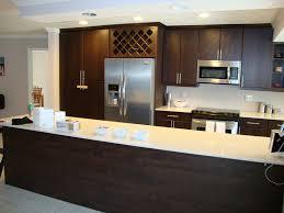 furniture design for kitchen trolleys portable kitchen island