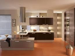 kitchen 46 interior kitchen design tool kitchen design