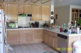 California Kitchen Cabinets Kitchen Kitchen Cabinet Plans California Pizza Kitchen Cabinets