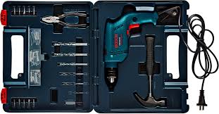 Woodworking Power Tools Online India by Bosch Price List In India Buy Bosch Online At Best Price In India