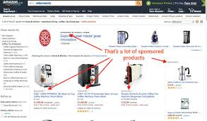amazon black friday deals bysiiness insiders amazon u0027s advertising business is growing faster than anything else