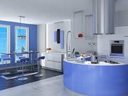 kitchen kitchenette ideas kitchen design gallery kitchen layouts