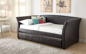 Cute Daybeds Day Beds Ikea Day Bed Frame Simple But Nice Is The Impression Of