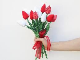 """Résultat de recherche d'images pour """"des fleurs blanches et rouges"""""""