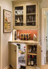 Home Bar Interior Design Inspiring Home Bar Ideas Wowing You In Warm Interior Space Ruchi