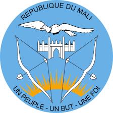 Military of Mali