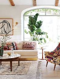 Home Interior Ideas Living Room by Best 25 Living Room Plants Decor Ideas On Pinterest Living Room