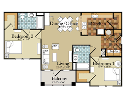 3 modern 2 bedroom house plans 6 3850509979 bedroom decorating apartment floor plans 2 bedroom or by framington hills with others brilliant modern house p 568543829