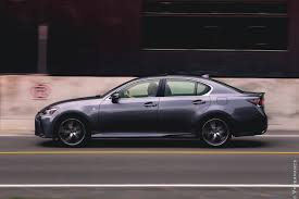 lexus usa build and price 2016 lexus gs350 f sport moving away from the germans