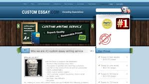 non plagiarized custom essay  Custom essay writing services review You pay someone to do your homework  Custom  essay writing services review You pay someone to do your homework