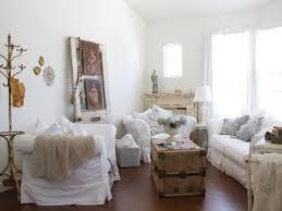 Home Decoration Styles Shabby Chic Rustic Living Room Techethe Com