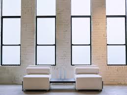 interior design simple interior wall window cool home design