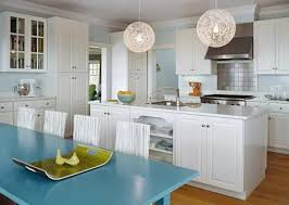 kitchen island lighting fixtures design