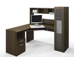 Office Furniture For Sale In Los Angeles Furniture Office Office Furniture Singapore Office Partition