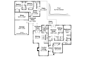 house plans with separate living quarters smart ideas 11 a mother