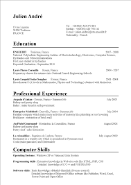 cover letter for phd position in molecular biology Cover Letter Sample For Content Writers cover letter Cover lbartman com the  pro math teacher