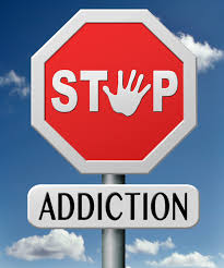 Adderall Addiction Can Be Deadly   ADHD Podcast Episode    Dr  Kenny Handelman Adderall Addiction