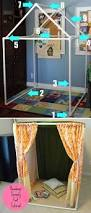 Diy Home Projects by 20 Easy Pvc Pipe Projects For Kids Summer Fun Amazing Diy
