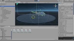 game development and debugging visual studio
