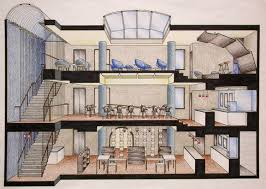 Home Design Classes Developing A Career Out Of Interior Design Education Angel