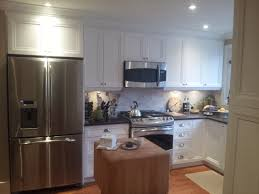 completed kitchens u2013 toronto u2013 by exclusive kitchens by design inc
