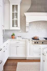 Best  Subway Tile Backsplash Ideas Only On Pinterest White - White kitchen backsplash ideas