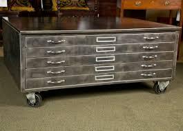 steel flat file cabinet flat file cabinet steel and studio