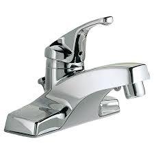 bathroom moen kitchen faucet parts bronze kitchen faucets
