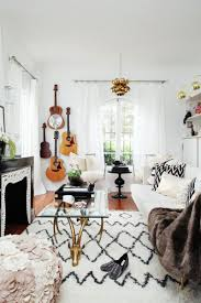 Home Decor And Interior Design by Bohemian Interior Design Trend And Ideas Boho Chic Home Decor