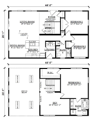 Log Cabin With Loft Floor Plans 100 Free Cabin Plans Best 25 Free House Plans Ideas On