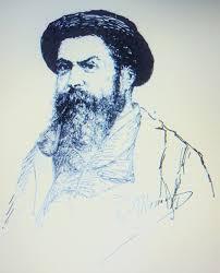 Émile Renouf