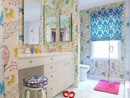 Wall Decor Ideas For Bathroom Bathroom Decorating Tips U0026 Ideas Pictures From Hgtv Hgtv
