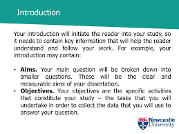 How to write your dissertation introduction college essay topics to write about New