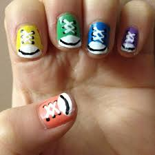 know all about cute designs for nails ideas trend manicure ideas