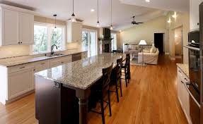 kitchen movable kitchen island kitchen sinks how to decorate a