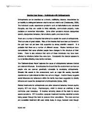 Common application essay heading name Applying To College