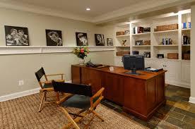 home office best home office home office design ideas for men new