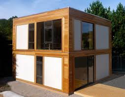 best modular homes like the garage concept palm harbor photo