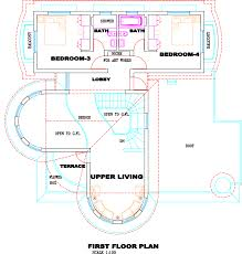 modern house small budget modern house low budget house plans in 3 ents rts