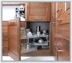 Ikea Kitchen Corner Cabinet by Ikea Corner Kitchen Cabinet Iheart Organizing Organized Kitchen